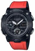 Наручные часы CASIO GA-2000E-4