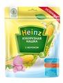Каша Heinz молочная кукурузная (с 5 месяцев) 200 г