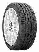 Автомобильная шина Toyo Proxes Sport 205/50 R17 93Y