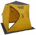Палатка HELIOS Extreme Призма