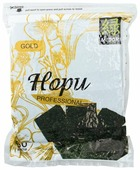 MIDORI Морские водоросли Нори Gold professional, 140 г