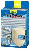 Tetra картриджи EasyCrystal Filter Pack C600 (комплект: 3 шт.)