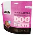 Лакомство для собак Acana Grass-Fed Lamb Ягненок и яблоки