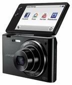 Фотоаппарат Samsung MV900F