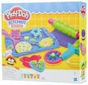Масса для лепки Play-Doh Магазинчик печенья (B0307)
