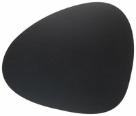Подстановочная салфетка LINDDNA Bull фигурная 37х44 см