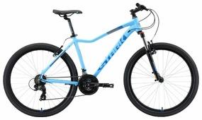 Горный (MTB) велосипед STARK Viva 26.2 V (2019)