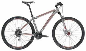 Горный (MTB) велосипед TREK Wahoo (2013)