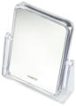 Зеркало косметическое настольное Clarette CCZ 093