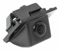 Камера заднего вида AVEL AVS312CPR/060