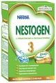 Смесь Nestogen (Nestlé) 3 (с 12 месяцев) 700 г