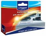Карандаш для чистки конфорок (1306) Topperr
