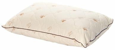 Подушка АльВиТек Сахара (ПВШП-050) 50 х 68 см