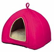 Домик для кошек, для собак TRIXIE Maira (36322) 42х40х40 см