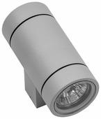 Lightstar Уличный настенный светильник Paro 351609