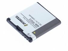 Аккумулятор Pitatel SEB-TP312 для Nokia C7-00/N85/N86