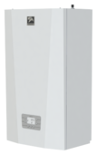 Газовый котел Лемакс PRIME-V14 14 кВт двухконтурный
