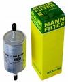 Топливный фильтр MANNFILTER WK614/46