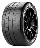 Автомобильная шина Pirelli P Zero Trofeo Race летняя