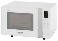 Микроволновая печь Hotpoint-Ariston MWHAF 201 W