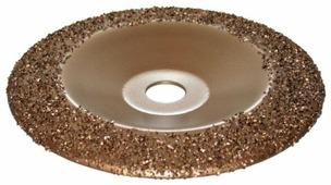 Шлифовальный абразивный диск ПРАКТИКА 773-620