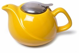 Fissman Заварочный чайник с ситечком 750 мл