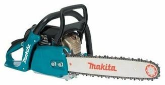 Цепная бензиновая пила Makita EA3501F-35
