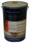 Лак VerinPaints Polipac 90 TX 85 (25 л)