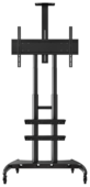 Стойка ONKRON TS1892