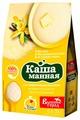 Вышний город Каша манная моментального приготовления со сливочным маслом, порционная (6 шт.)