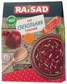 RAISAD Суп Свекольник (3 шт.) 90 г