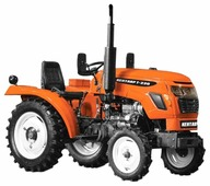 Мини-трактор Кентавр Т-220