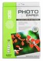 Бумага A4 100 шт. cactus CS-GA4230100