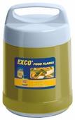Термос для еды Hangzhou EXCO Industrial Food Flask (0,7 л)