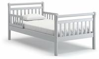 Кровать детская одно Nuovita Delizia