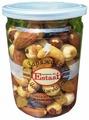 Смесь орехов и сухофруктов Aroma di Estasi Классик 160 г
