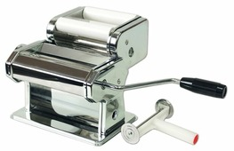 Машинка для изготовления пасты и пельменей BRADEX TK 0094