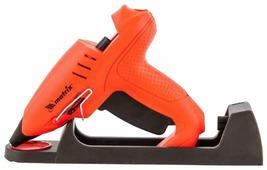 Термоклеевой пистолет Matrix 93015