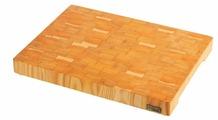Разделочная доска MTM Wood MTM-AB142 40х30х3 см