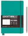 Блокнот Leuchtturm1917 Bullet Journal А5, 120 листов (355280)