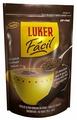 Casa Luker Горячий шоколад растворимый гранулированный Facil