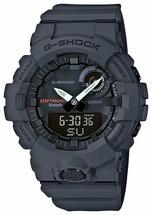 Наручные часы CASIO G-Shock GBA-800-8A
