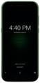 Смартфон Black Shark 8/256GB