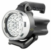 Ручной фонарь STERN Austria 90533