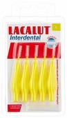 Зубной ершик Lacalut Interdental L
