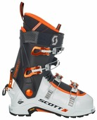 Ботинки для горных лыж SCOTT Cosmos