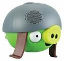 Портативная акустика Gear4 Helmet Pig