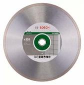 Диск алмазный отрезной 350x30 BOSCH Best for Ceramic 2608602640