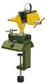 Тиски Proxxon FMZ (28608) 75 мм
