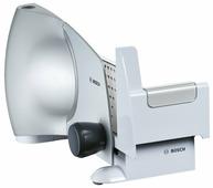 Ломтерезка Bosch MAS 6151M 110 Ватт